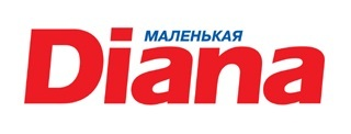 """Издательский дом """"Эдипресс Украина"""""""