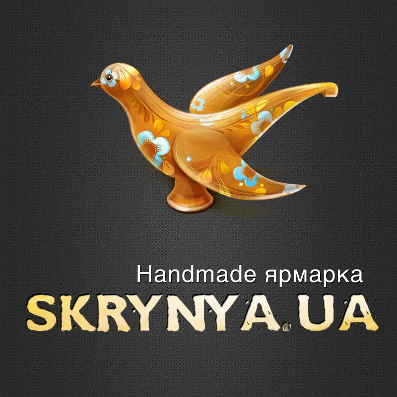 Skrynya.ua
