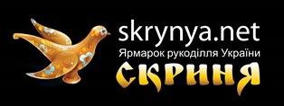 Skrynya.net