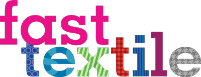 logo_fast_textile