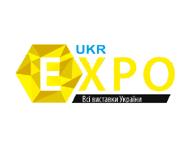 Ukr Expo