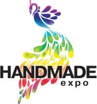 Handmade_expo200a