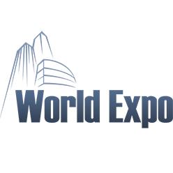 worldexpo.pro