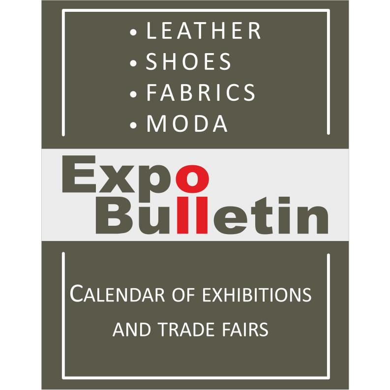 Expo-bulletin