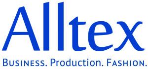 Logo-Alltex.cdr